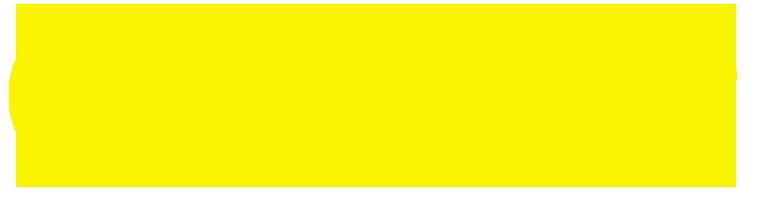 Yellow Hub logo