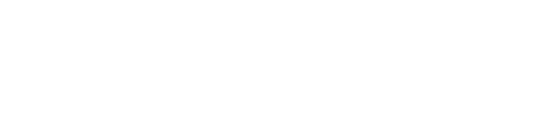 Hub White Logo