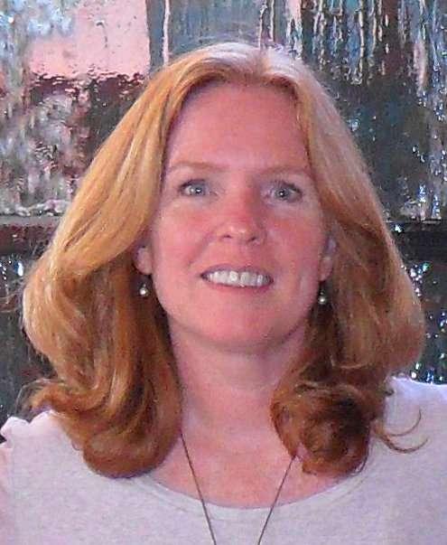 Nancy Shea