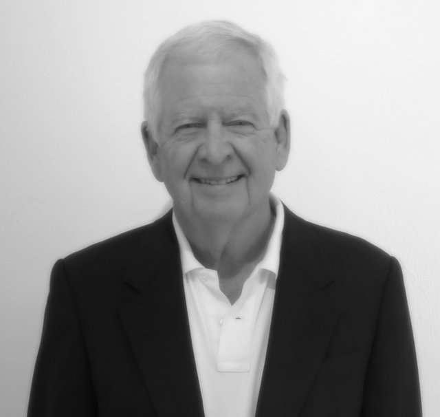 Bill Chapin