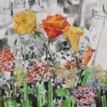 Burkett_flowers