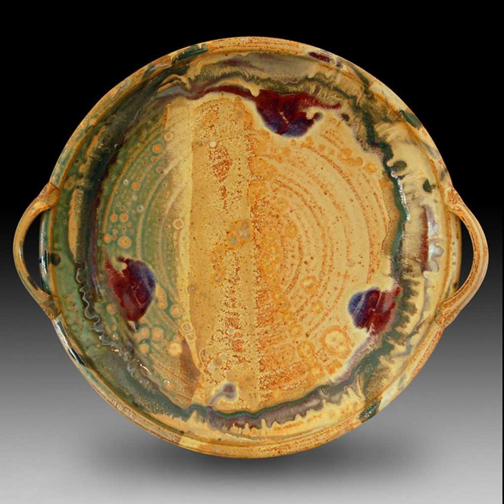 Ceramics_Bowen_Teresa _1
