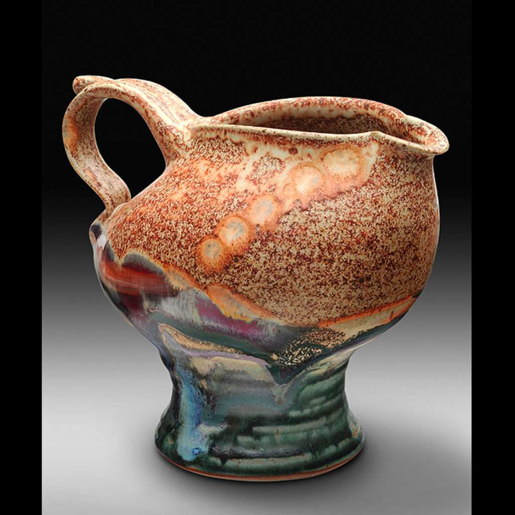 Ceramics_Bowen_Teresa _2