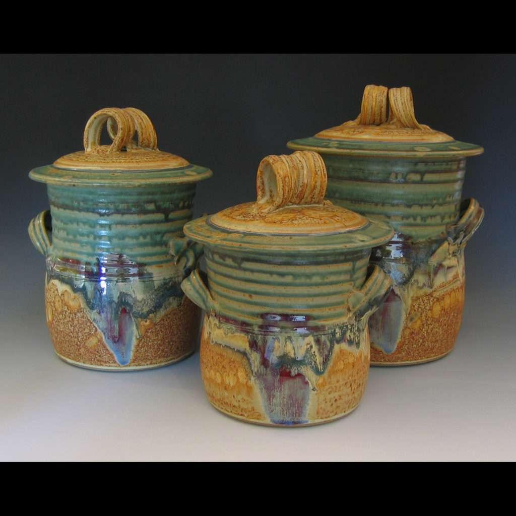 Ceramics_Bowen_Teresa _3
