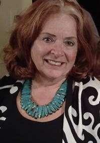 Mary Gerlach