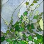 Sam Adams - Leaves