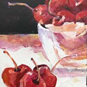 beau-wild-impressionistic-painting