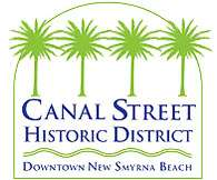 Canal Street Historic District