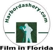 harbordashery-logo