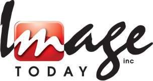 image-today-logo