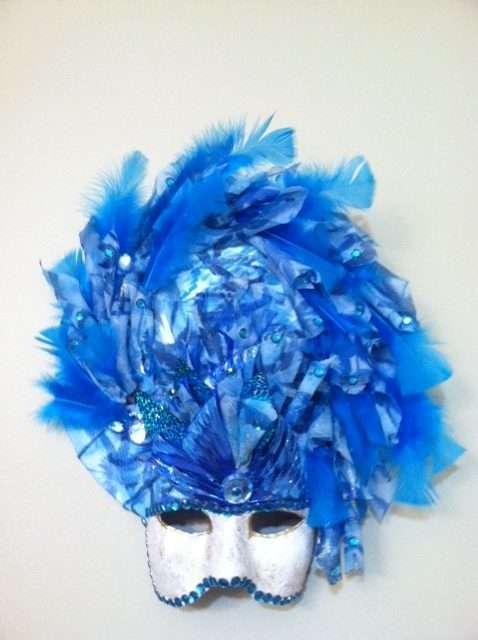 marianne-verna-creating-an-artful-mask