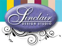 sinclair-design-studio-logo