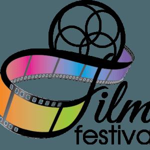 Student Film Festival Logo