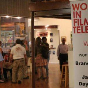 Women In Film & Television - FL