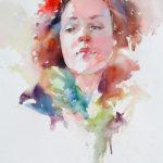 image of Jenna