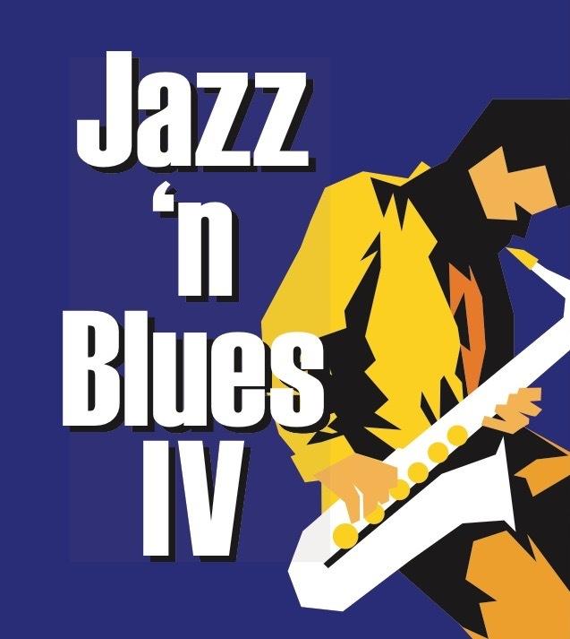 jazz-n-blues-logo 2018