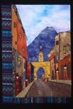 Hoffmeister, Linda_Antigua_Textiles_48x33in