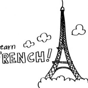 Speak French with Diana Bardyn