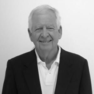 bill-chapin