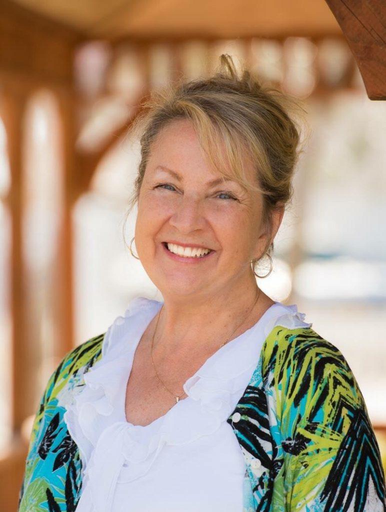 Cindy J. Dennis