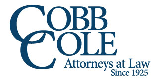 Cobb Cole Attorneys