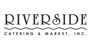 riverside-catering-logo