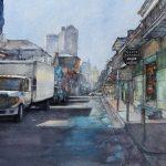 Good Morning Bourbon Street - Steve Hardock-1 (1)