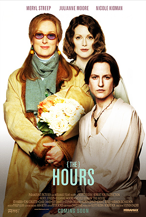 Resultat d'imatges de the hours