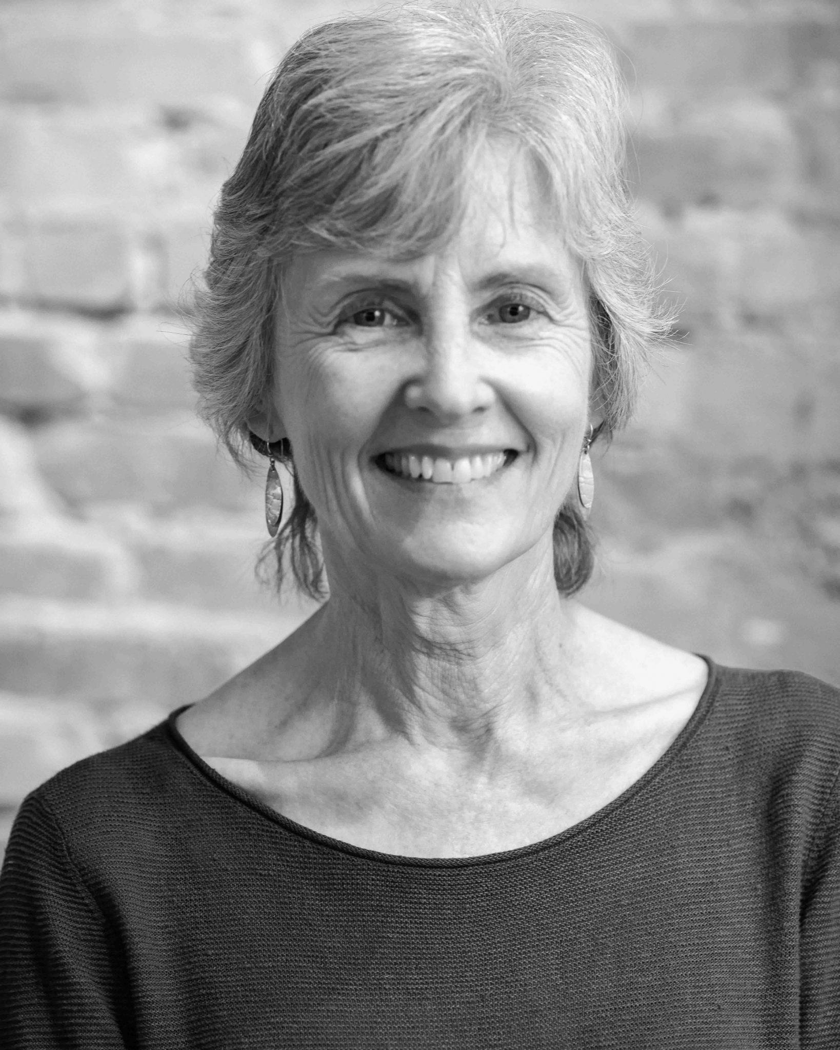 Sue Ellis