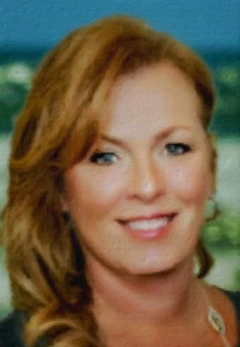 Cindy Lynn Wiggins