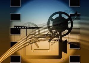 film series photo