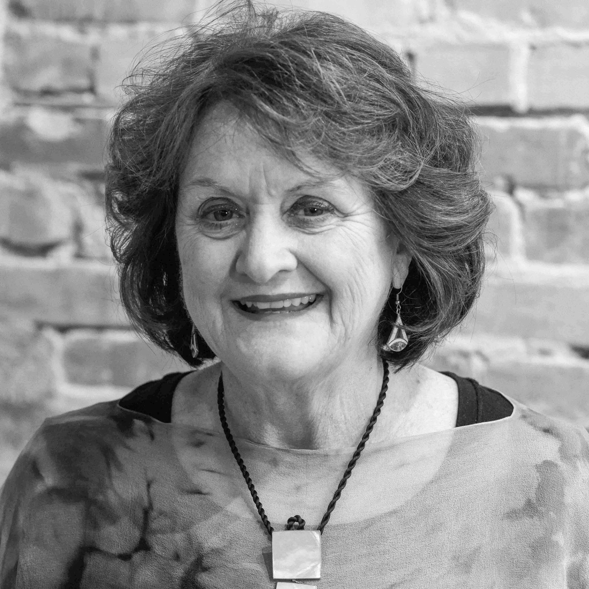 Cheryl Rich Board Photo