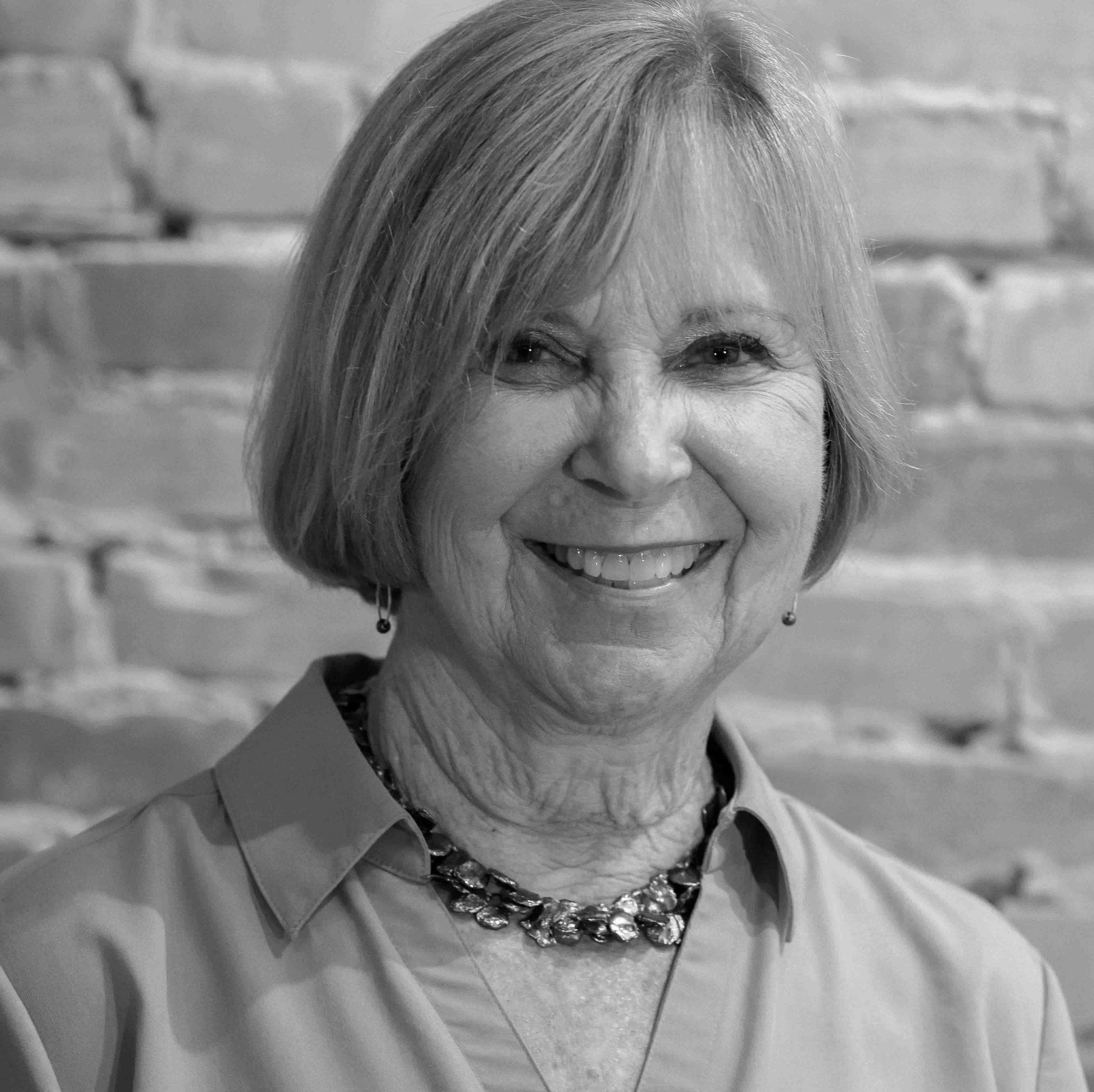Deborah Dean Board Photo