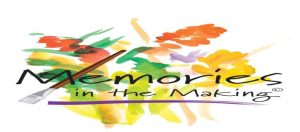 Memories-in-the-Making-logo