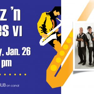 jazz-n-blues-vi-image