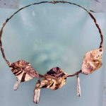 Debbie Moser Necklace 3