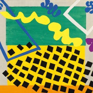 07-matisse-cut-outs-jazz.w700.h700_1