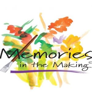 Memories-in-the-Making-logo-1024x449