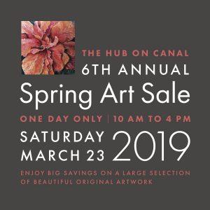 Spring Sale 2019 for posting 1
