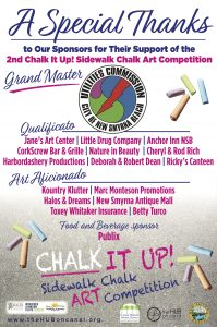 NSB_Chalk it Up_Sponsor_need 3-3