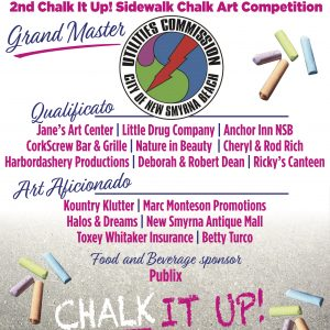 NSB_Chalk it Up_Sponsor_need 3-3