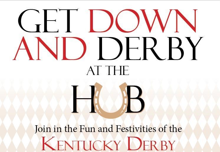 derby-fb-post