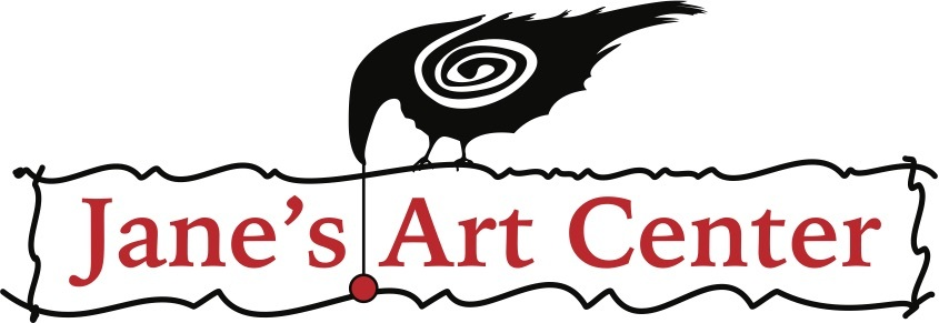 3000 Janes Art Center logo