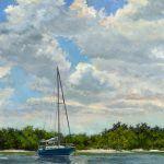 Blue Boat_sm_1