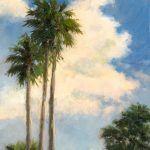 Palm Trees_sm