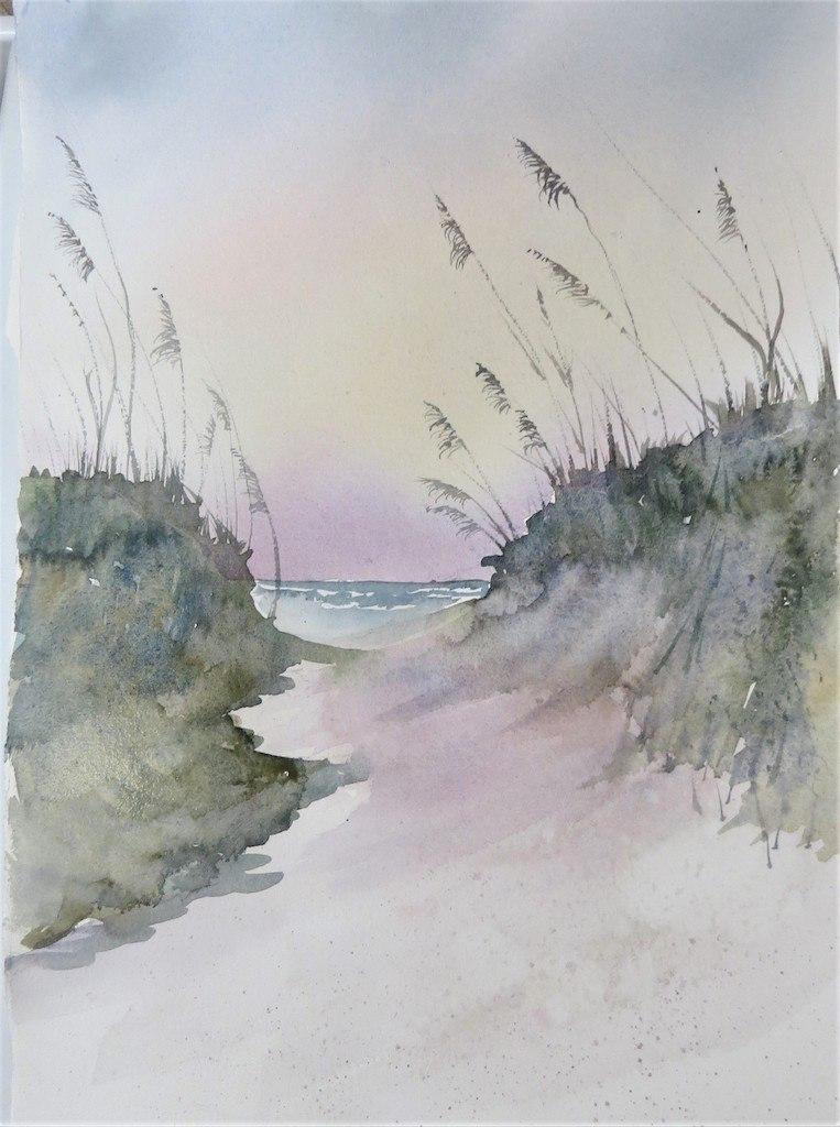 dunes (2)