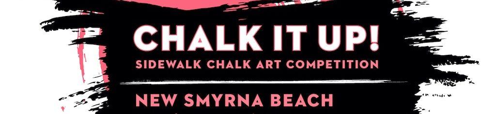 Chalk It Up logo pink - primary copy
