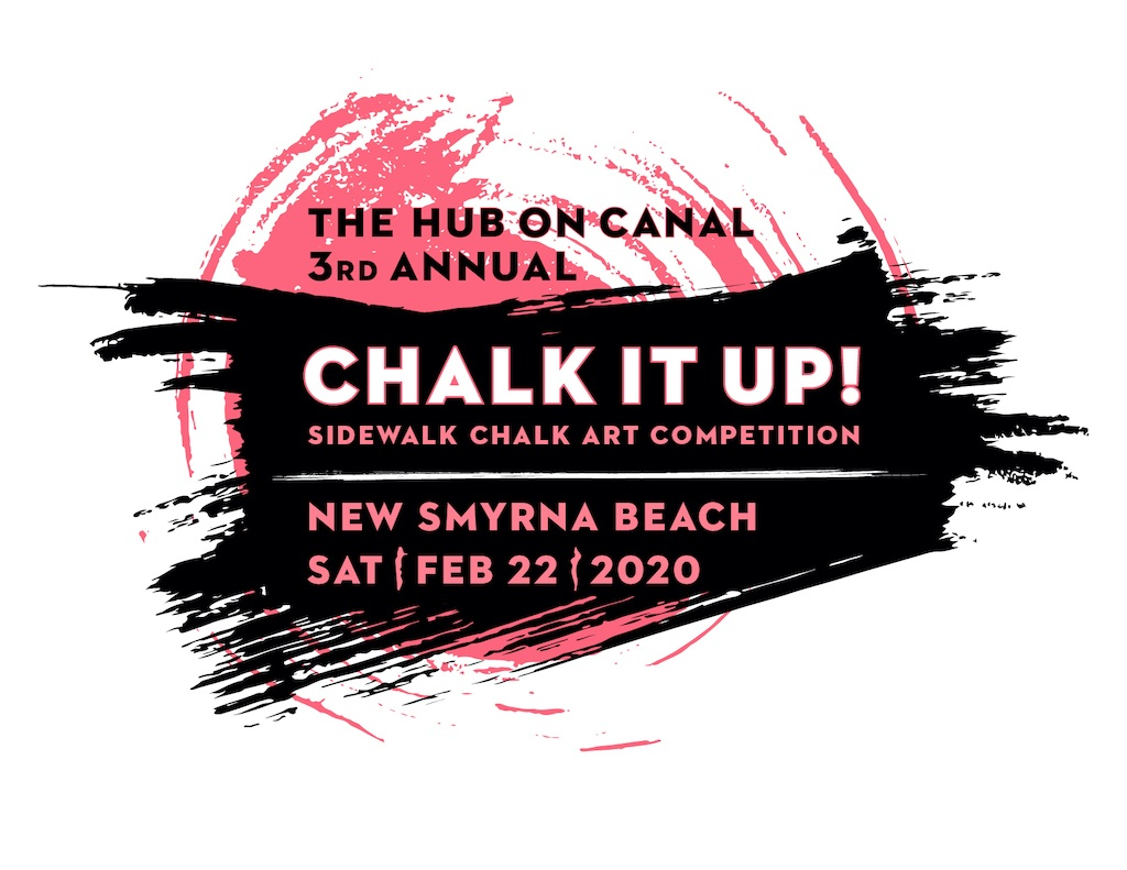 Chalk It Up logo pink - primary copy