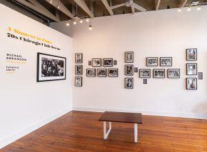FAP - Abramson exhib 2 150