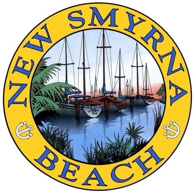 NSB logo high-res_2